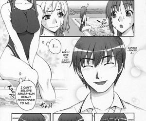 Kibina Homework - part 2049