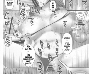 Gensou Saimin 2 - part 11