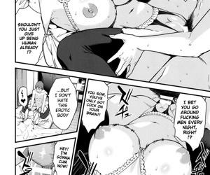 Tsukino Usagi R ~Deliheal Zuma Hen~ - part 164