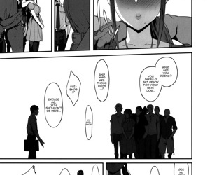 Mifune Miyu no Koukai - part 3223