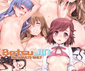 BetsuJIN - part 560