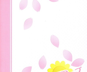 Secret Flowers 10 - part 2163