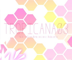 TROPICANA 03 - part 4508