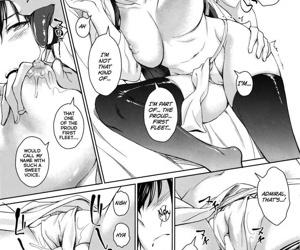 Otomegokoro to Ikkou-sen - part 296