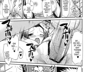 Azusa-san no Present For you ! - part 2606