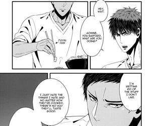 Hi no Youjin - part 186
