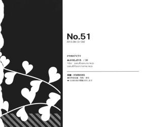 No.51 - part 1903