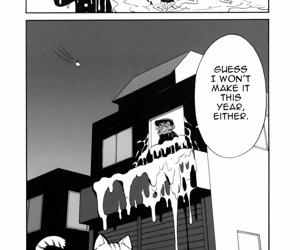 Ouen Daiseikou! - part 1215