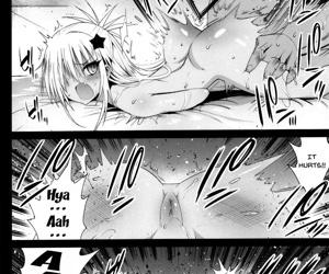Kyousei Enkou ~Kuro Gal JK o Kane de Dakitai~ - part 3047