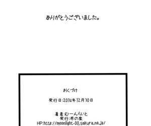 Lets Study ��� 5 - part 1608