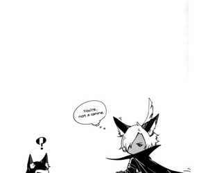 BeaTRICKs!! - part 19
