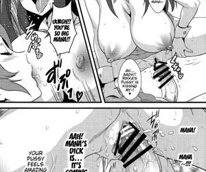 Yorokobi no Kuni Vol. 19 Rikka-chan Works at a No-Panties Cafe - part 833