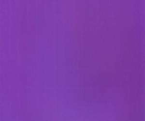Shining Violet - part 131