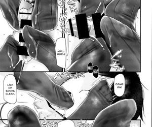 Koukando Zero - part 3094