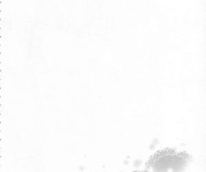 Cinderella- After the Ball ~Boku no Kawaii Ranko~ - part 130