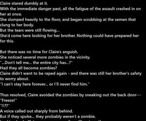 Raccoon Jiken - The Raccoon Incident - part 1042