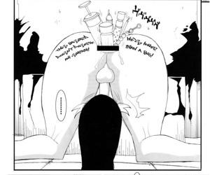 Shin-Chan no Woto no Tatakai! - part 2276
