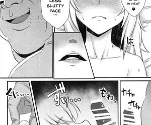 Oyasumi Erika. - part 2440
