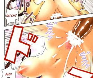 MuchiMuchi Angel Vol.14 - part 2727