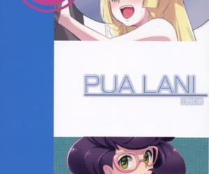 PUA LANI ~Tengoku no Hana~ - part 235