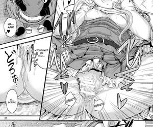 Honkakuteki ni Ani to Musubareru you ni Shimukete Mimashita - part 154