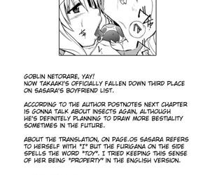 Dungeon Travelers - Sasara no Himegoto 3 - Dungeon Travelers - Sasaras Secret 3 - part 403