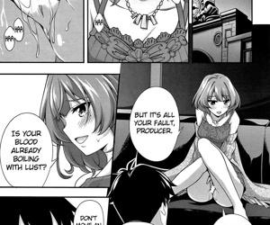 Oazuke Cinderella - part 304