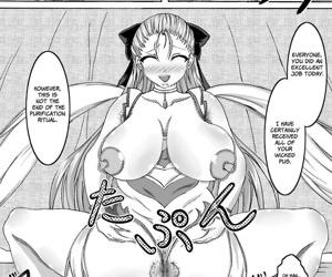 Heavenly Bitch Bride - part 1380