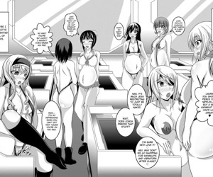GIRLS MEET DQN'S TINPO - part 3812