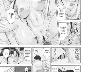 Kino Makoto ~Shoutengai Zuma-hen~ - part 346