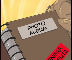 Sapling Photo Album