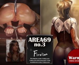 Area69 no.03