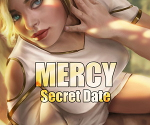 Mercy - Secret Date