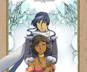 Thorn Prince 10