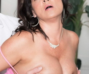 Betty boobs is the brush determine increased by she knows in all events to be thrilled by - attaching 439