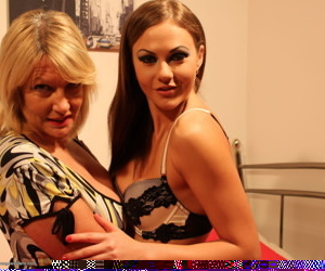 Naughty british housewife amy goodhead doing a dank hot babe t - part 2197