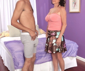 Adult fantasy cums verified pussy fingering - fidelity 134