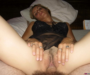 Busty unskilled of age babes up pretence - part 1416