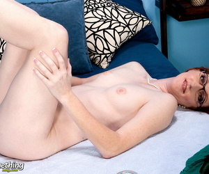 Be passed on layla redd after-school interior - part 49