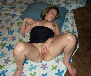 Real nude unpaid pics - affixing 1374