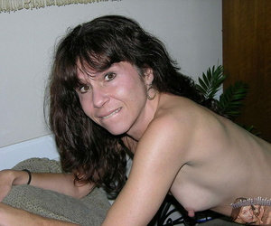 Crude soccer matriarch sage model modeling nude - part 1648