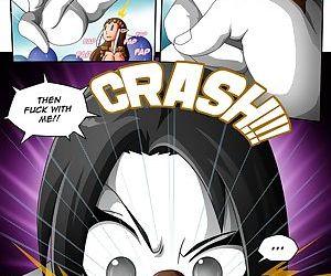 Super Smash Bros 1 - part 2