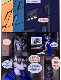 Playful Distractions - part 2