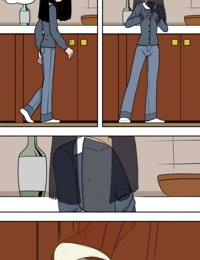 Supervision - part 2