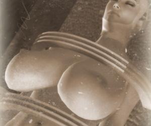 Metrobay- Halloween Havoc- Horny Noir 1