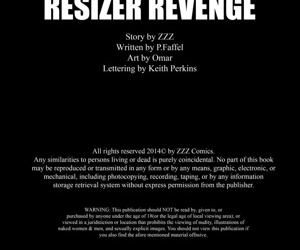 ZZZ Comix- The Resizer