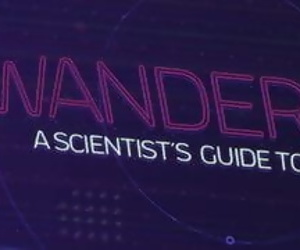 TheKite- WANDERLUST – A scientist's guide to Xenobiology