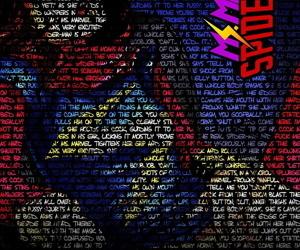 Tracy Scops- Ms.Marvel- Spiderman 002 – Bayushi