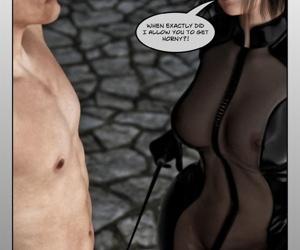 Dionysos- Short Stories 1- Rough Sex