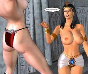 Hipcomix- Legend Hunters 38- Defiance –